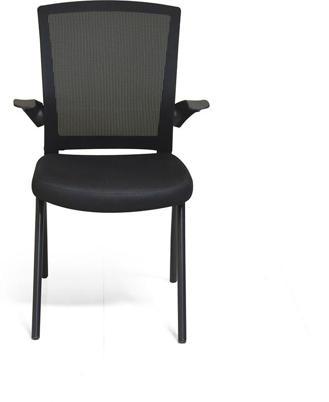 @home by Nilkamal Ola Plastic Office Chair