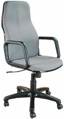 Adiko Fabric Office Chair