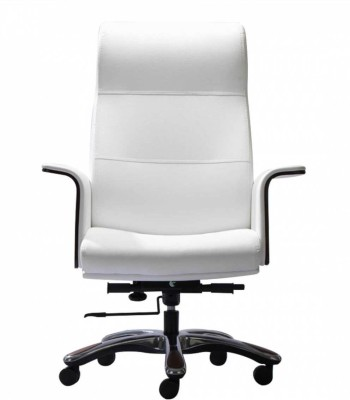 HOF Luzo Leatherette Office Chair