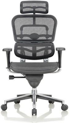 Featherlite Pinnacle (EHS-HAM) Fabric Office Chair