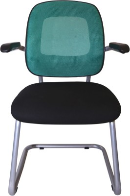 Mavi Foam Office Chair