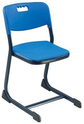 Mavi Metal Study Chair