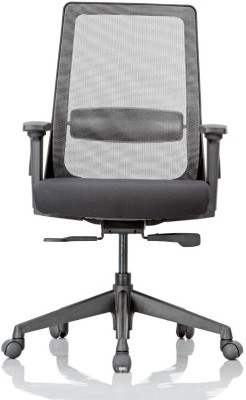 Featherlite Amaze MB Fabric Office Chair