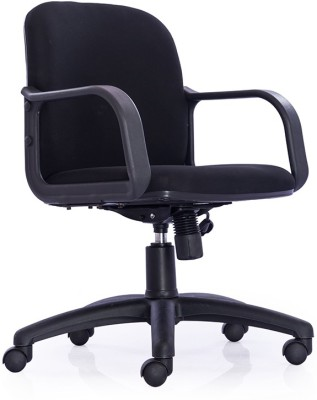 Durian Ideal Fabric Office Chair