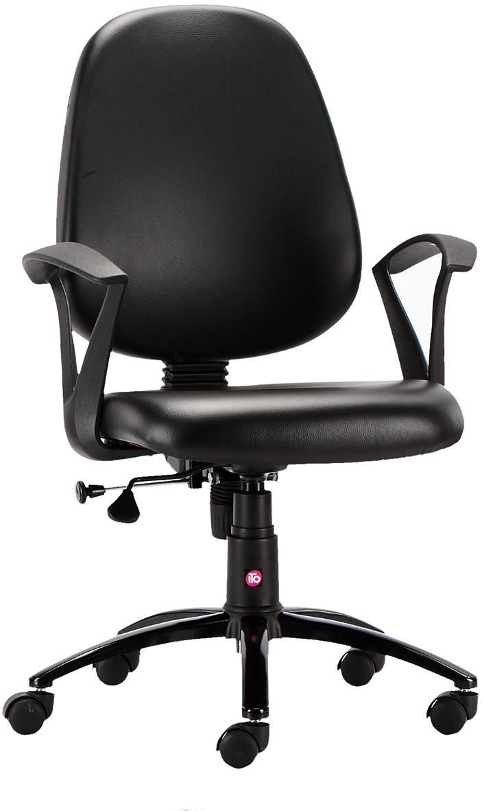 View HOF NA Office Chair(Black) Furniture (HOF)