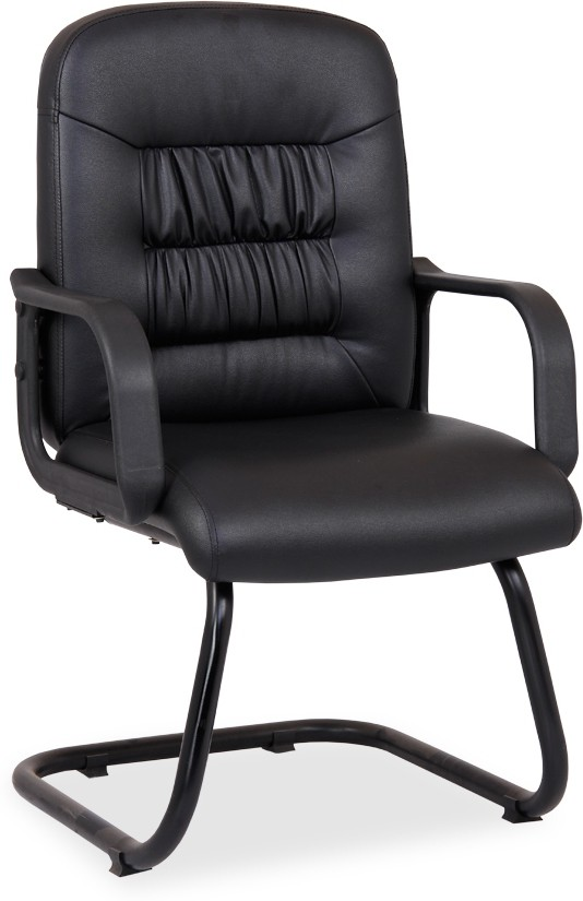 Deals | Durian Office Chairs