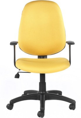 Bluebell Epro II MidBack Plastic Office Chair