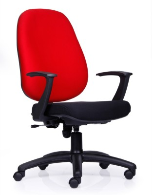 Durian Astro-Hb Fabric Office Chair