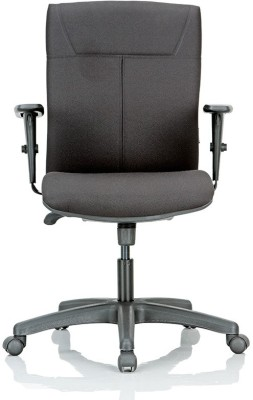 Featherlite ClicK MB Fabric Office Chair