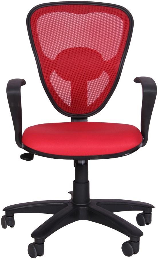 revolving chairs flipkart chairs in flipkart kids study table chair