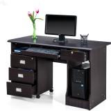 Royal Oak Petal Engineered Wood Office T...
