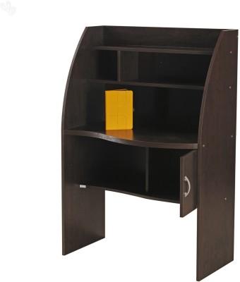 Royal Oak Mini Engineered Wood Study Table