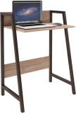 Housefull Engineered Wood Study Table (F...