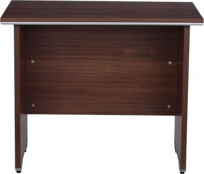 Nilkamal Solid Wood Office Table