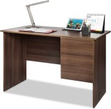 Debono Award Study Table with one Drawer...
