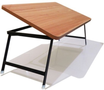 Tough Board Engineered Wood Study Table