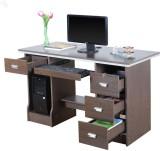 Royal Oak Acacia Engineered Wood Office ...