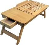 Alishba classy Solid Wood Study Table (W...