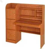 Royal Oak Mickies Engineered Wood Office...