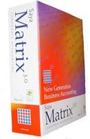 SMatrix Small Business Account
