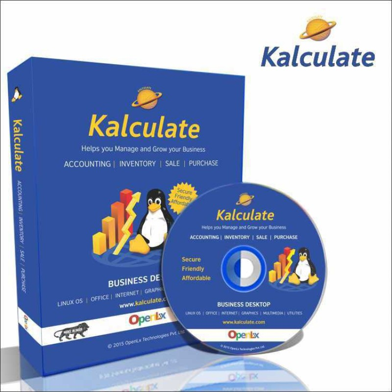 Kalculate Accounting-Inventory-Sales-Purchase Software(1)