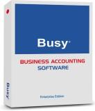 Busy Enterprise Edition Single User 14.0