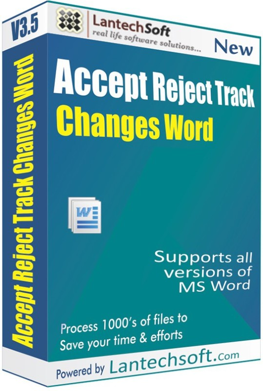 LantechSoft Accept Reject Track Changes Word(1)