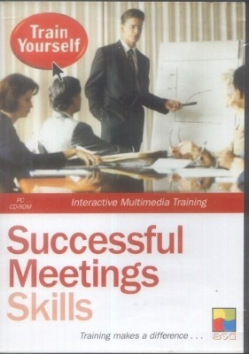 BVG Successful Meetings Skills