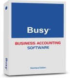Busy Ss 16 (unlimited all versions free ...