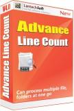 Lantech Soft Advance Line Count (1 Year)