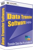 LantechSoft Data Transfer Software (1 Ye...