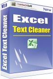 Lantech Soft Excel Text Cleaner (1 Year)