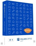 POLARIS OFFICE Polaris Office with Free ...
