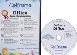 Celframe Office Home and Educational Edi...
