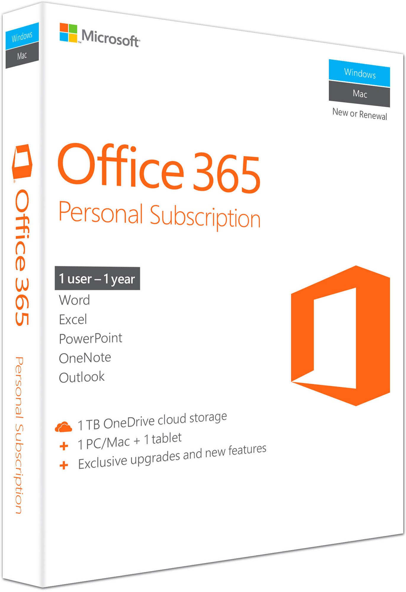 Deals | Microsoft Office 365