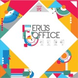 Erus Office Suite 2015