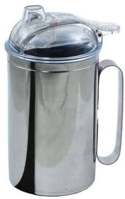 Arabs 500 ml Cooking Oil Dispenser(Pack of 1)