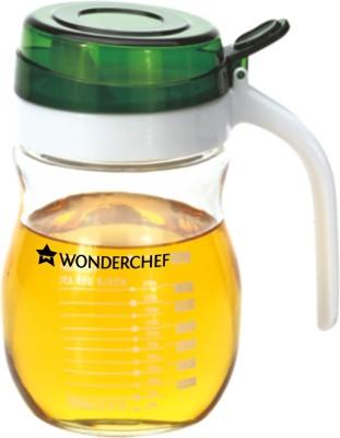 Wonderchef 550 ml Cooking Oil Dispenser