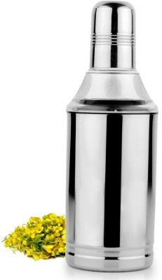 Mosaic 750 ml Cooking Oil Dispenser(Pack of 1)