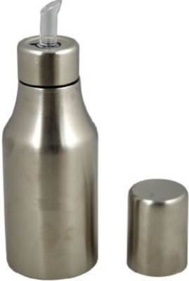 Jaypee 1000 ml Cooking Oil Dispenser(Pack of 1)