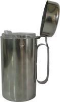 Nanson 500 ml Cooking Oil Dispenser(Pack of 1)