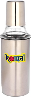 Komal 750 ml Cooking Oil Dispenser(Pack of 1)