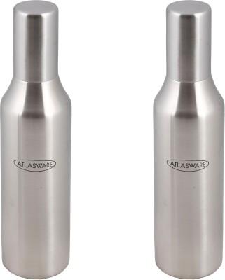 Atlasware 750 ml Cooking Oil Dispenser