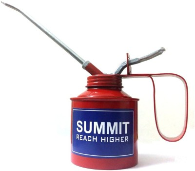 Summit 236 ml Cooking Oil Dispenser