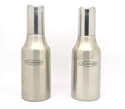 Atlasware 1000 ml Cooking Oil Dispenser(Pack of 2)