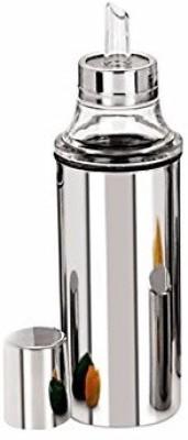 H.K.International 500 ml Cooking Oil Dispenser