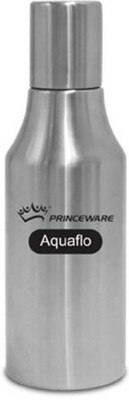 Princeware 500 ml Cooking Oil Dispenser(Pack of 1)