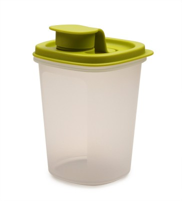 Tupperware 440 ml Cooking Oil Dispenser