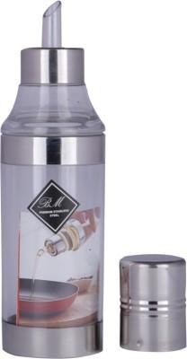 BM 500 ml Cooking Oil Dispenser