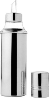 Arabs 1000 ml Cooking Oil Dispenser(Pack of 1)